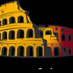 Succede a Roma